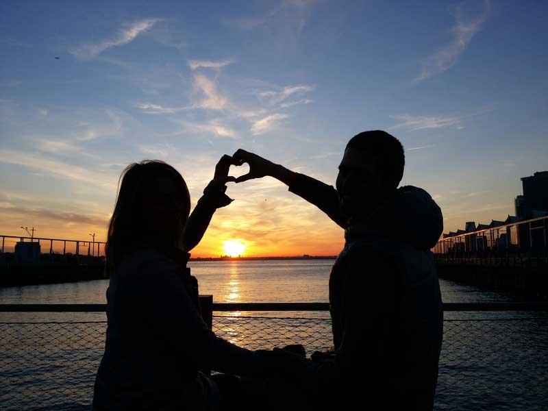 encontrare-el-amor-imagen-destacada
